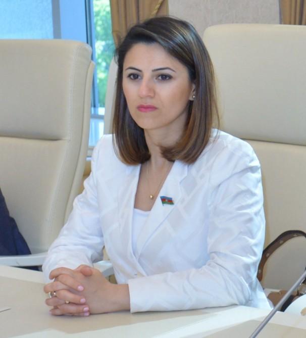 Sevinc Fətəliyeva