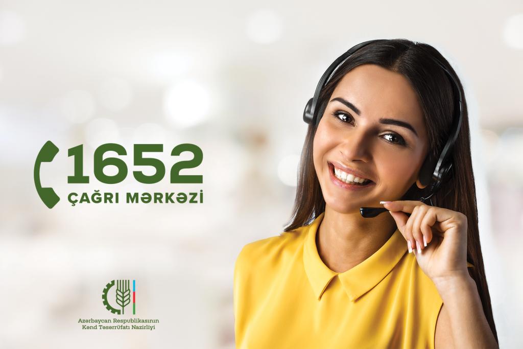 call-center 1652