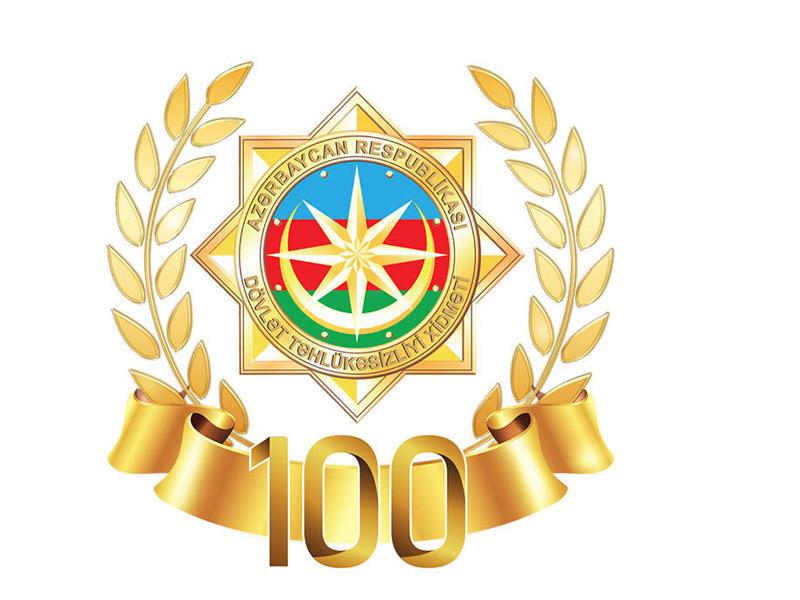 100 il