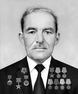 A.Eminov