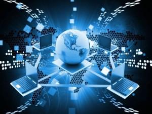 informasiya texnologiyalar;