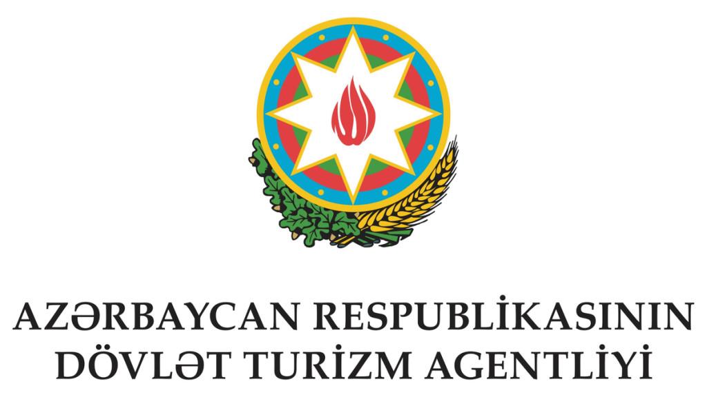 turizm agentliyi loqo