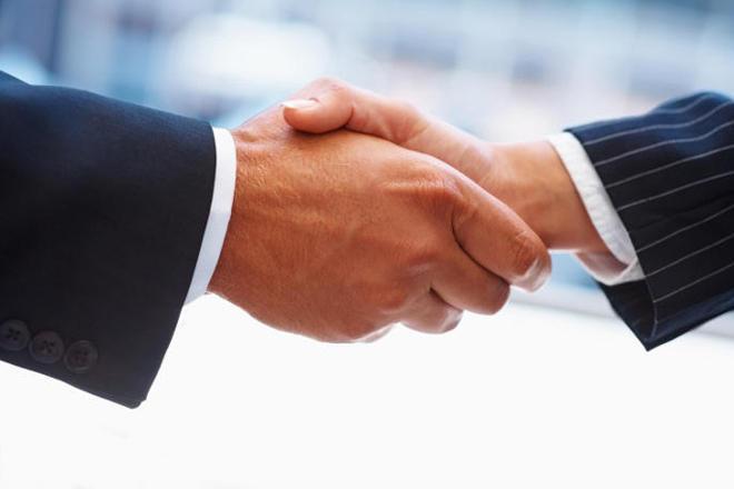 handshake_110217