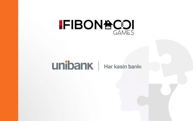 fibonacchiunibank