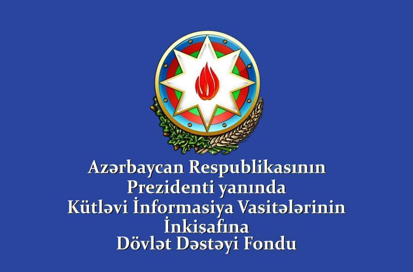 kivdf_logo_web