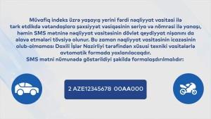 FB_IMG_1593883532880
