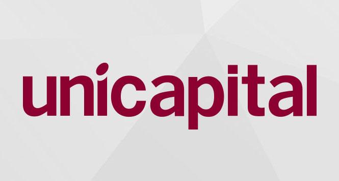 logo-unicapital