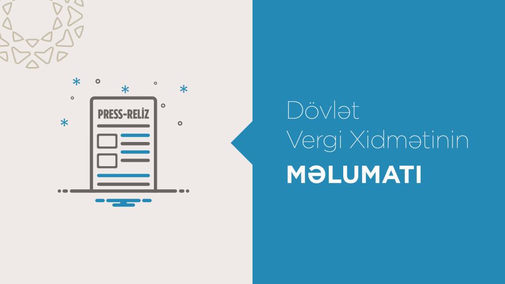 dvx_mlumat_(site_2)
