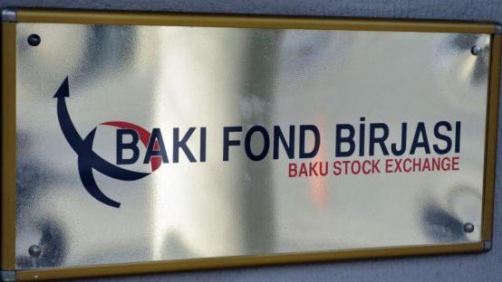 baki_fon_birjasi