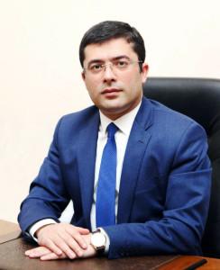Ahmad_Ismayilov