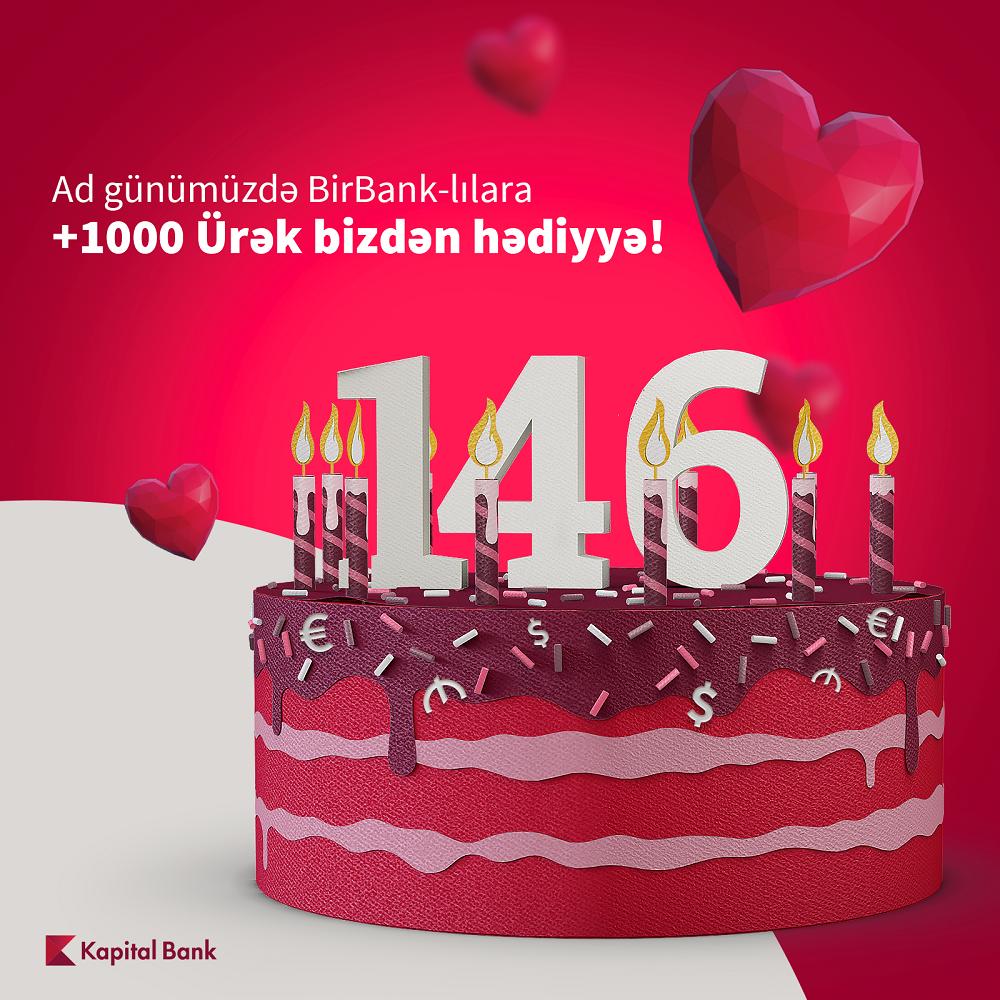Kapital Bank 146 il
