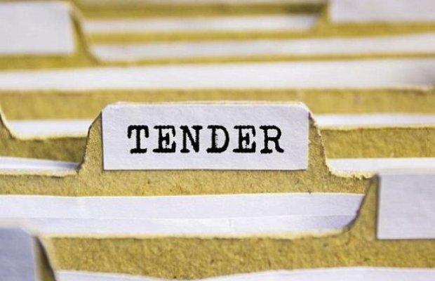 1591781222_1580807867_tender1