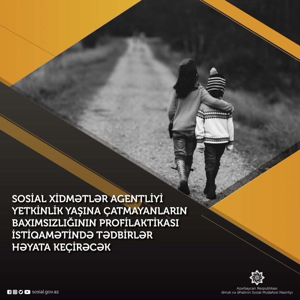 Sosial Xidmet - копия