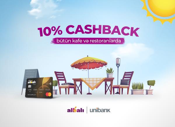 relizAçıq-hava-kafe-və-restoranlarda-10%-cashback