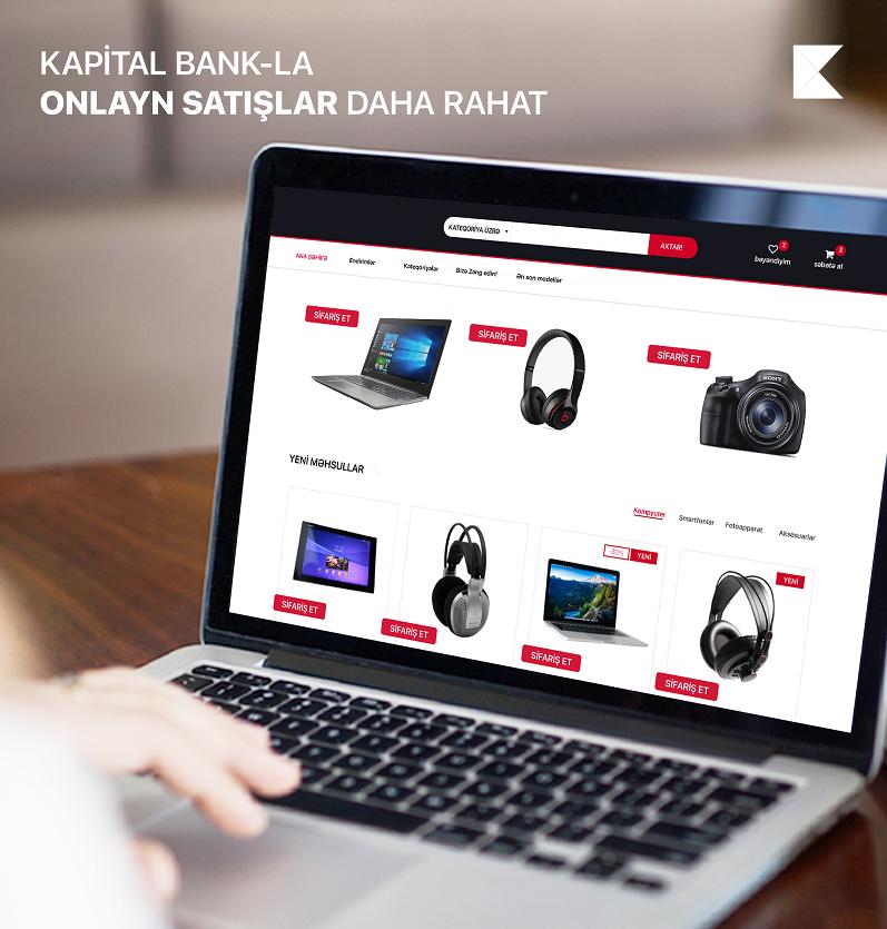 e-Commerce (endirim)