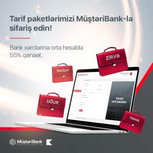Mushteri Bank (Novruz).png