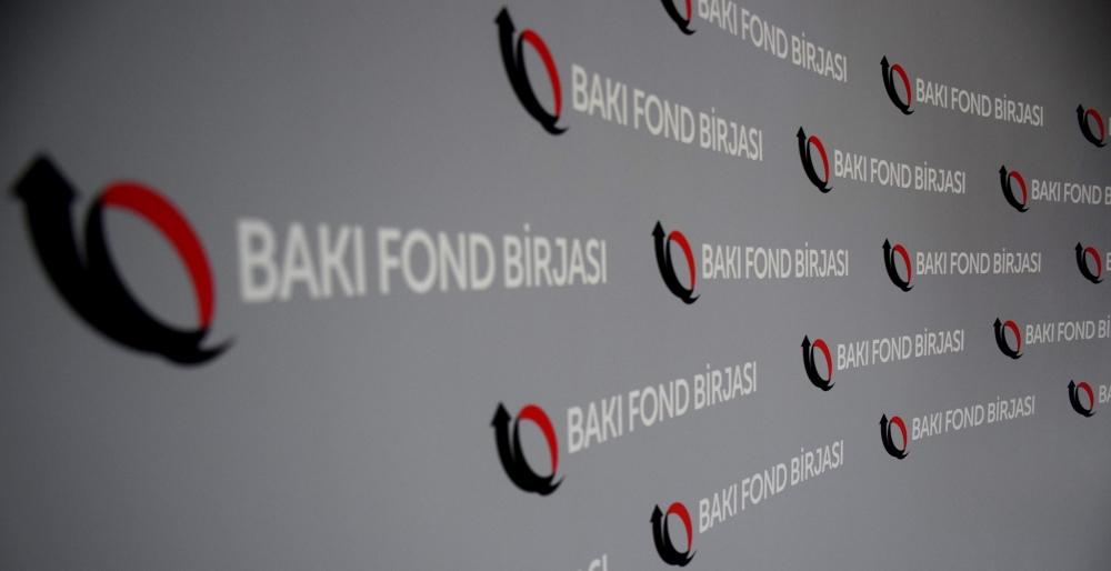 baki_fond