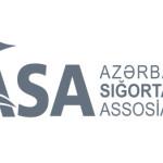 yeni loqo ASA