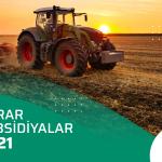 AqrarSub-2021-3-01