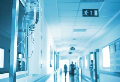 hospital_110719