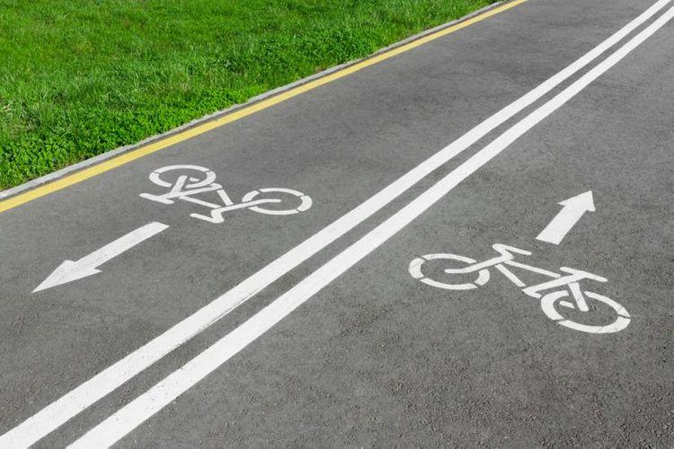 velosiped_yolu