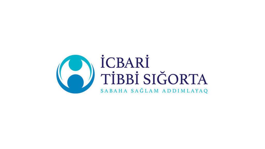 icbari tibbi siğorta