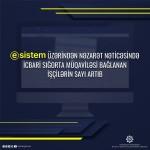 e-sistem_