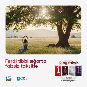 BirKart (Pasha Sigorta)