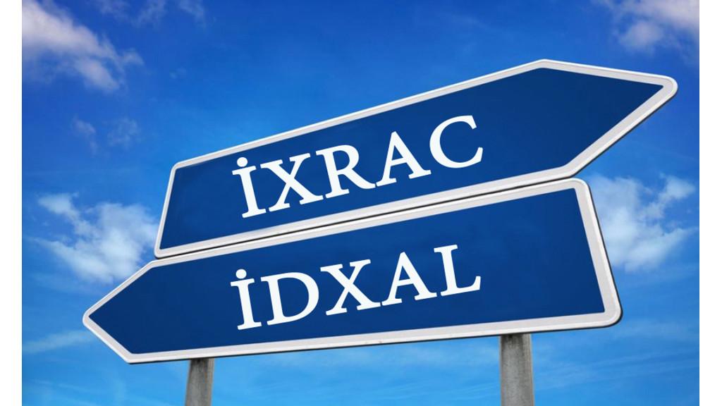 idxal-ixrac