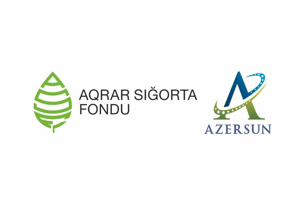 ASF Azersun