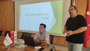 ekspert-telim-1