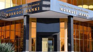 merkezi_bank