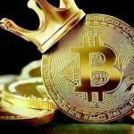 bitcoinsnkcnskjncskns