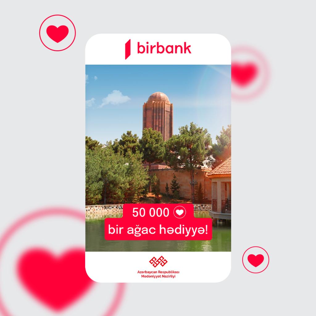 Birbank (Agacekme)