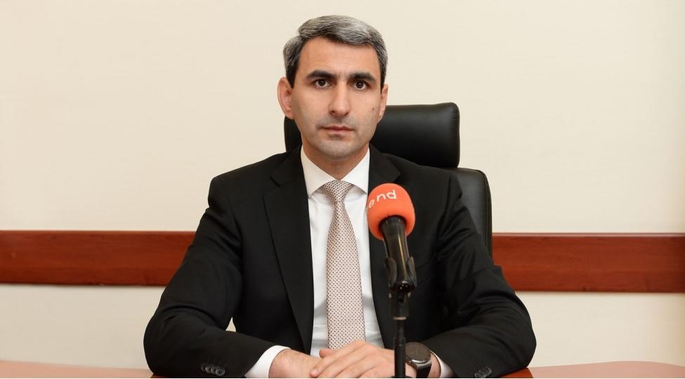 Rövşən Rüstəmov
